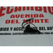 ANTENA TECHO (BASE) VW GOLF II CORRADO Y OTROS REF ORG, 871035503