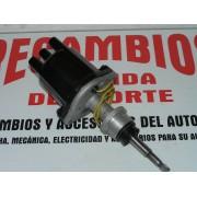 DELCO FEMSA USADO SEAT 124