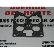JUNTA CARBURADOR BAQUELITA BMW Y MERCEDES REF 7069