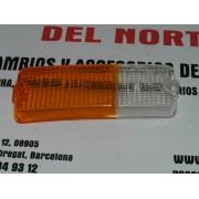 TULIPA PILOTO DELANTERO DERECHO SEAT 127