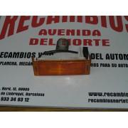 PILOTO DELANTERO RENAULT 9-11-19