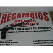 ANTENA TECHO PARA RADIO-GPS Y TELEFONO SEAT LEON Y TOLEDO REF ORG, 1MO035507A
