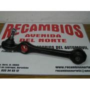 BRAZO SUSPENSION SEAT 131 REF ORG, 4469175