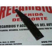PEDAL ACELERADOR CITROEN 2 CV Y AK 400 REF ORG, AZ142301A