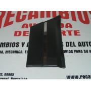 MOLDURA DELANTERA IZQUIERDA RENAULT 21 REF ORG, 7702145998