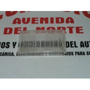 TULIPA PILOTO DERECHA MARCHA ATRAS SEAT 132 2º, SERIE