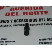 REOSTATO AIRE ACONDICIONADO SEAT VW REF ORG, 6K0959139