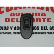 INTERRUPTOR ELEVALUNAS SEAT LEON-TOLEDO REF ORG, 1M0867164