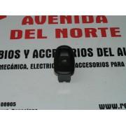 INTERRUPTOR ELEVALUNAS DERECHO SEAT LEON-TOLEDO REF ORG, 1M0867164B