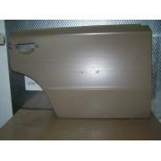 PANEL DE PUERTA SEAT 124 FL Y 1430 TRASERA DERECHA