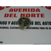 TAPON LLENADO ACEITE HERMETICO VERDE SIMCA TALBOT Y PEUGEOT