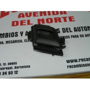MANETA INTERIOR PUERTA DELANTERA IZQUIERDA SEAT IBIZA-CORDOBA REF ORG. 6K0837221A