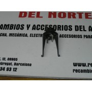 PORTALAMPARAS INTERMITENTE RENAULT 18 REF ORG 7701022481
