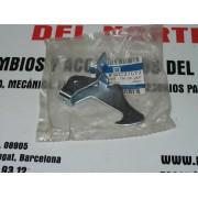 GANCHO DE PESCA OPEL VECTRA A REF ORG, 90227873