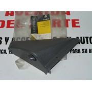 CUBIERTA INTERIOR RENAULT 5 TURBO REF ORG, 7702144117