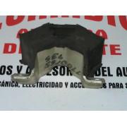 SOPORTE MOTOR RENAULT 9-11-SUPER CINCO REF ORG, 7700765935