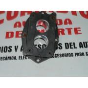 BASE CARBURADOR RENAULT CLIO I REF ORG, 7701034441