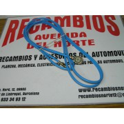 ALARGO ANTENA DE TECHO RENAULT 5 REF ORG, 7701420345