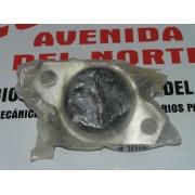 SOPORTE CAMBIO IZQUIERDO SEAT IBIZA-MALAGA REF OEG, SE022154805B