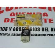 RELE CIERRE CENTRALIZADO RENAULT VARIOS REF ORG. 7700795124