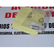 MUELLE PEDAL EMBRAGUE RENAULT 19 REF ORG, 8200731861