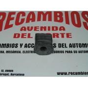 CASQUILLO BRAZO SUSPENSION DELANTERO OPEL KADETT CAUTEX 480078