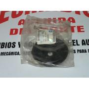 TOPE AMORTIGUADOR DELANTERO OPEL VECTRA Y ZAFIRA 98-05 REF ORG, 90468568