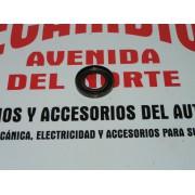 RETEN EJE PRIMARIO SEATR 131-2000 DIPLOMATIC MODERNO REF ORG, NR4000183