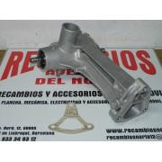 BOMBA DE AGUA SEAT 850 E REF EQUIV. 4172066-ED-03200100
