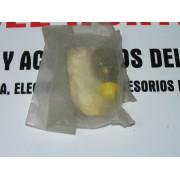 FRENO DE VALVULA RENAULT 9-11-18-25-FUEGO A-310 REF ORG, 7700857725