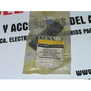ANAGRAMA LATERAL GTX RENAULT 19 GTX REF, ORG, 7701366369