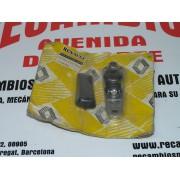 MANETAS ELEVALUNAS RRNAULT 5 12 18 REF ORG. 7700589362