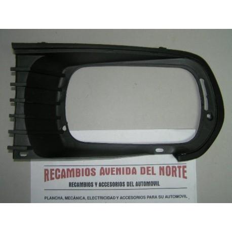 CERQUILLO DERECHO FARO RENAULT 12