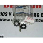 KIT REPARACION BOMBA DE FRENO A DEPOSITO DE FLUIDO FORD MONDEO 2000 REF ORG, 1126847