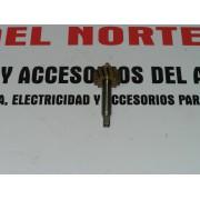 PIÑON CUENTA KILOMETROS RENAULT 12-15-17 DE 13 DIENTES REF ORG, 7700504342