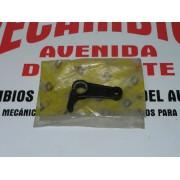 GANCHO PEDAL DE EMBRAGUE RENAULT SUPERCINCO REF ORG, 7700785980