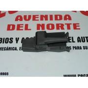 MANETA INTERIOR APERTURA PUERTA DELANTERA IZQUIERDA SEAT IBIZA CLX AÑO A PARTIR DEL AÑO 89 REF ORG, 521803