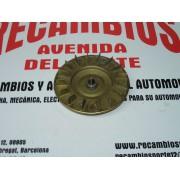 POLEA DINAMO SEAT 127-124