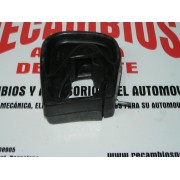 MASCOTAS DE GOMA (4) PARA PARAGOLPES DE GOMA SEAT 1430