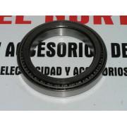 COJINETE DIFERENCIAL SEAT 850 EA - 14552200