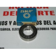 COJINETE DIFERENCIAL SEAT 131 REF ORG, X044681410