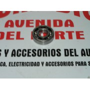 COJINETE EJE PRIMARIO POSTERIOR SEAT 880-133 REF ORG. NR23144770
