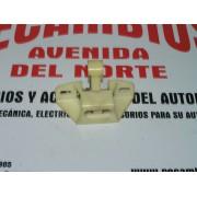 CERRADURA MALETERO RENAULT 5 , 7700533148