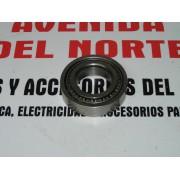 COJINETE DIFERENCIAL SEAT 124-1430 FU 1600 REF ORG, 639331