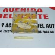 EJE CUENTA KILOMETROS RENAULT 9-11-19-21-CLIO 1-2-3- REF ORG. 7700722304