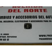 MEMBRANA CARBURADOR RENAULT 9 Y 19 REF ORG, 7701019117