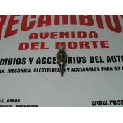 CALENTADOR 9V MOTORES MERCEDES N1000, 1300 REF ORG, 0301208