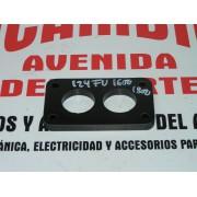 BAQUELITA SEPARADOR CARBURADOR SEAT 124 FU 1600-1800