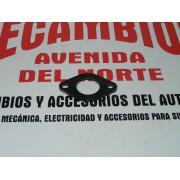 BAQUELITA CARBURADOR RENAULT 5 Y 9