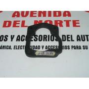 JUNTA FILTRO DE AIRE CARCARSA SEAT 128 1200 SPORT 127CLX FURA CRONO REF LF02222000